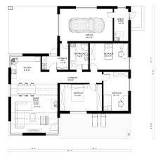 bungalow style house plan 3 beds 1 00 baths 1531 sq ft plan 906 22