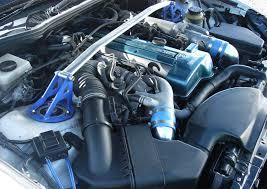 lexus v8 turbo conversion toyota engines lextreme