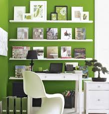 Design My Home by Simple 40 Ideas To Decorate Office Inspiration Design Of Top 25