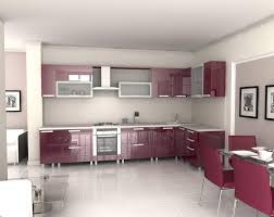 Interior Design Kitchen Living Room 106 Best Interior Designs Images On Pinterest Pastel Colors