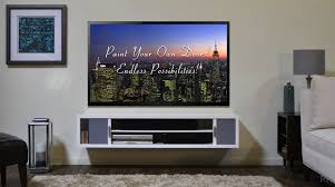 Latest Tv Cabinet Design Wall Mounted Tv Cabinet Design Ideas Raya Furniture Mounting Tv On