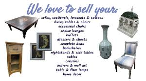 Home Decor Stores Oakville The Millionaire U0027s Daughter Fabulous Furniture On Consignment