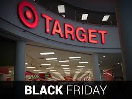 target black friday adds 2017 target black friday video games deals 2017 black friday 2017