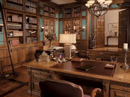 feng shui for home office photos ideas home office home office