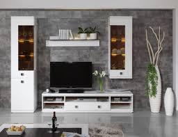 living room furniture design shoise com