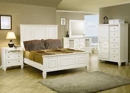 Maple Wood Bedroom Furniture Bedroom Closet Storage Ideas Corner Maple Wood Closet Wardrobe