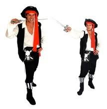 Sexiest Pirate Halloween Costumes Cheap Pirate Aliexpress Alibaba Group