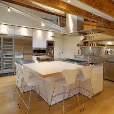square kitchen island design pictures ramuzi u2013 kitchen design ideas