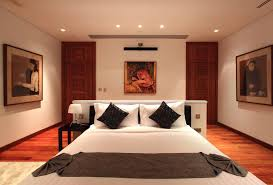 bedroom room interior decoration famous interior designers