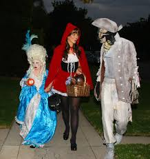 Halloween Costumes For Families by Lily Sheen Photos Photos Kate Beckinsale And Family In Halloween