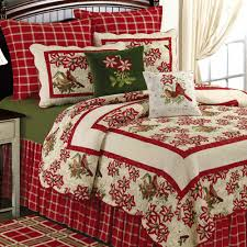 Cheap Daybed Comforter Sets Christmas Bedding Sets King Stunning As Baby Bedding Sets And