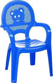 Childrens Garden Chair Resol Mini Children U0027s Garden Plastic Chair Rinkit Com
