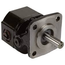 hydraulic pumps hydraulics northern tool equipment