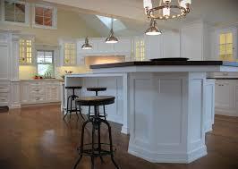 kitchen fabulous small kitchen island designs ideas plans design