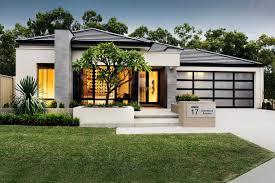 modern home design home design ideas new home design modern home