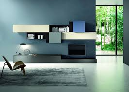 design interior for living roomdesign youtube idolza