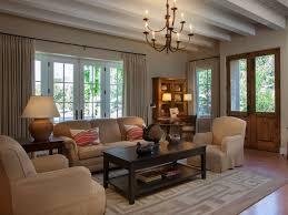 100 southwest home decor catalogs arizona gifts souvenirs