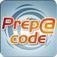 PREPACODE - Code de la route - Android Apps on Google Play