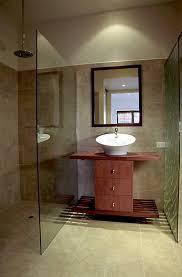 Bathrooms Designs 100 Images Of Small Bathrooms Designs Cottage Bathrooms
