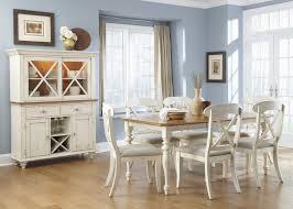 100 sears furniture kitchen tables sears garage door opener