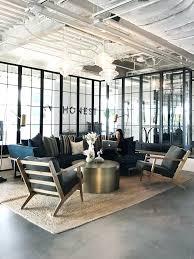 Posh Interiors Portfolio Consort