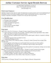 Agent Cover Letter   Resume Format Download Pdf