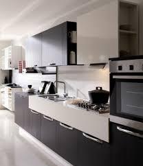 simple modern kitchens 2017 best 25 kitchen design ideas on