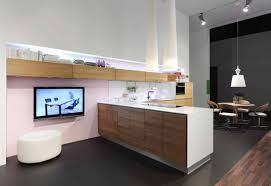 21 best kitchen island ideas for your home modern kitchen 21 best kitchen island ideas for your home