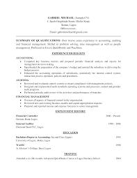 statement statement  personal statement free layout format