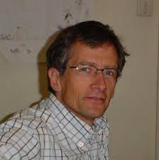 M. Martin Christophe - Grenoble INP - SIMAP - com.univ.collaboratif.utils