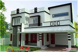 simple kenyan homes u2013 modern house