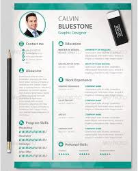 Examples Of Creative Resumes by Mac Resume Template U2013 44 Free Samples Examples Format Download