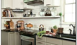 Ready Made Kitchen Cabinet by Entertain Lowes Kitchen Cabinets Antique White Tags Lowes