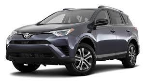 lexus lease takeover toronto lease a 2017 toyota rav4 le automatic awd in canada canada