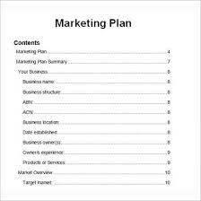 Phd Research Proposal In Service Marketing phd research proposal in service marketing