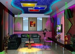 ceiling colors textures to forget missing walls home tips for