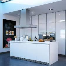 kitchen room 2017 open floor plan kitchen dining living room