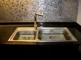 fresh cheap kitchen backsplash ideas for apartment 20590