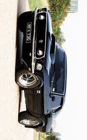1967 Ford Mustang Black Best 10 Ford Mustang 1967 Ideas On Pinterest 1967 Mustang Ford