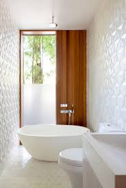 Small Bathroom Wall Tile Ideas 72 Best Interior Design Favorite Bathrooms Images On Pinterest