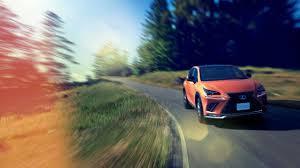 lexus nx sedan wallpaper lexus nx 300 f sport 2018 hd 4k automotive cars