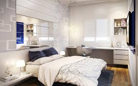 bedrooms small master bedroom ideas small space bedroom small