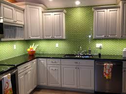 White Tile Kitchen Backsplash Kitchen Blue Subway Tile White Tile Backsplash Subway Tile