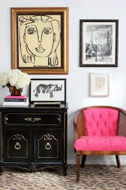 How To Decorate Walls by How To Decorate A Blank Wall What To Do With A Blank Wall Space