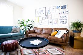 Decorating A Rental Home Tips For Decorating A Rental U2014 Allie Casazza