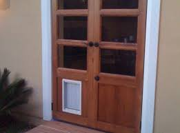 dog doors in glass doors images glass door interior doors