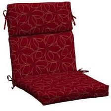 Where To Buy Patio Cushions by 94 Best Patio Cushions Images On Pinterest Home Depot Cushion