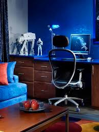 Star Wars Kids Rooms by Star Wars Kids Room Decor Houzz