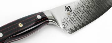 Beautiful Kitchen Knives Buybrinkhomes Com
