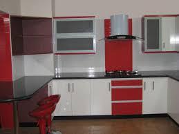 28 kitchen wardrobes designs insta kitchen fitted wardrobes kitchen wardrobes designs kitchen wardrobe designs zitzat classic kitchen wardrobe